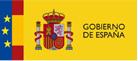 ADMINISTRACION GOBIERNO DE ESPAÑA