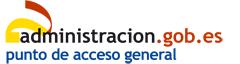 Administracion.gob.es